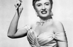Slithering Stanwyck: The Versatile Femme Fatale Part 2