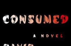 Consumed Review